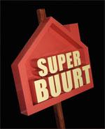 superbuurt