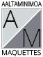 AaltaMinimoa Allround Maquettebouw Amsterdam
