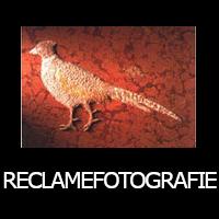 ReclameFotografie Aaltaminimoa